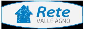 Rete Artigiani Valle Agno